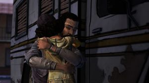 the-walking-dead-episode-3-9-5-2012