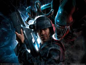 aliens-colonial-marines-wallpaper-in-hd
