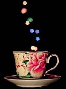 cup-mug-tea-bokeh-56861